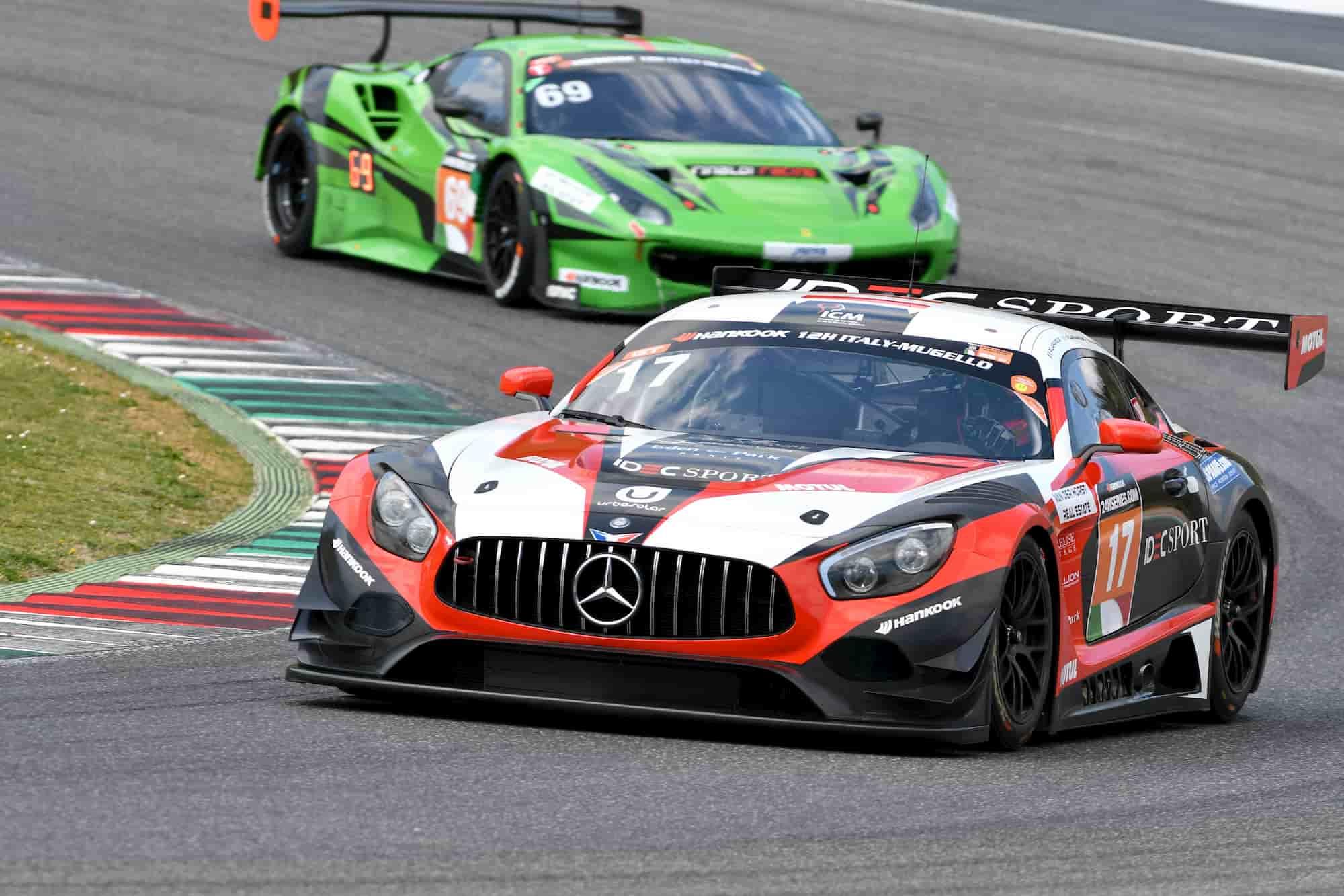 24h du Mans 2019 : horaires, tarifs et les 62 voitures convoquées
