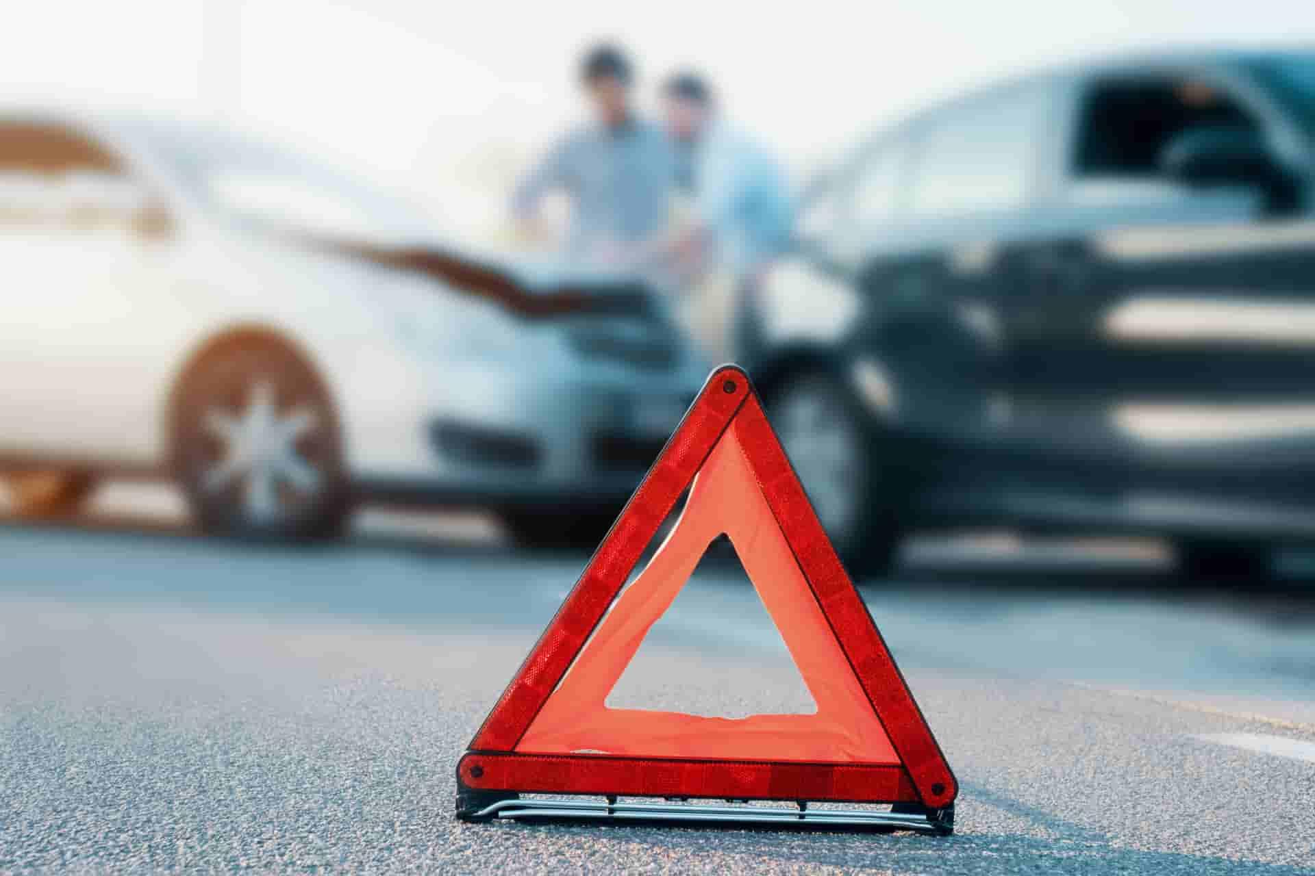 Sécurité routière : Comment diminuer les accidents de voitures ?