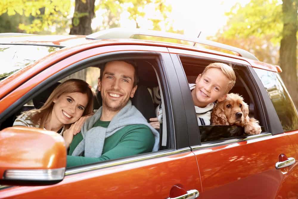 Jeux de voiture : Les meilleurs jeux gratuits pour vos enfants