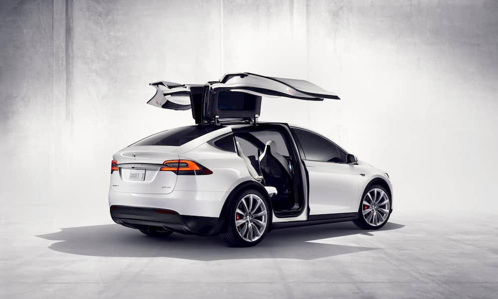 Tesla : modèles, prix, autonomies